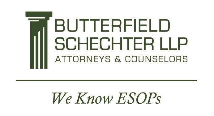 Butterfield Schechter
