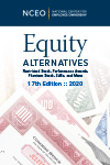 Equity Alternatives