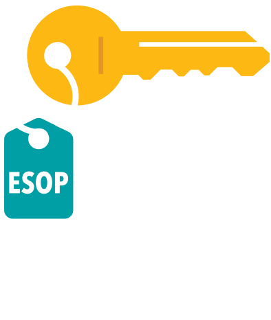 Who Should Own Your Business After You?