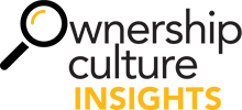 Ownership Culture Insights logo